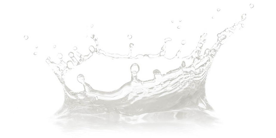water_01